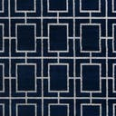 Link to variation of this rug: SKU#3160566
