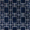 Link to Navy Blue Silver of this rug: SKU#3160609