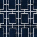 Link to Navy Blue Silver of this rug: SKU#3160568