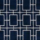 Link to variation of this rug: SKU#3160568