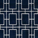 Link to Navy Blue Silver of this rug: SKU#3160569