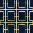 Link to Navy Blue Gold of this rug: SKU#3160610