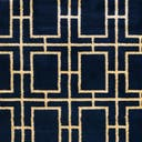 Link to Navy Blue Gold of this rug: SKU#3160325