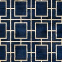 Link to Navy Blue Gold of this rug: SKU#3160329
