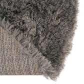 100cm x 100cm Marilyn Monroe™ Shag Round Rug thumbnail