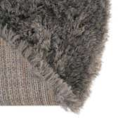 122cm x 183cm Marilyn Monroe™ Shag Oval Rug thumbnail