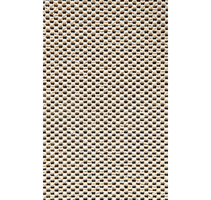 152cm x 245cm Uni-Eco Rug