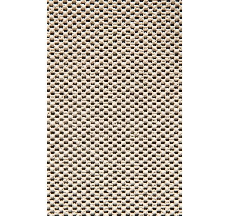 305cm x 395cm Uni-Eco Rug
