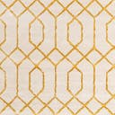 Link to variation of this rug: SKU#3160574