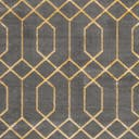 Link to Gray Gold of this rug: SKU#3160325