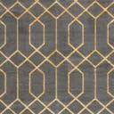 Link to Gray Gold of this rug: SKU#3160328
