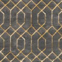 Link to Gray Gold of this rug: SKU#3160617