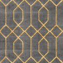 Link to Gray Gold of this rug: SKU#3160618