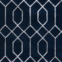 Link to Navy Blue Silver of this rug: SKU#3160572