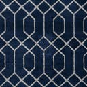 Link to Navy Blue Silver of this rug: SKU#3160328