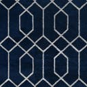 Link to Navy Blue Silver of this rug: SKU#3160303