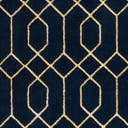 Link to Navy Blue Gold of this rug: SKU#3160569