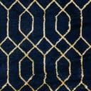 Link to Navy Blue Gold of this rug: SKU#3160614