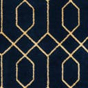 Link to Navy Blue Gold of this rug: SKU#3160573