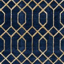 Link to Navy Blue Gold of this rug: SKU#3160574