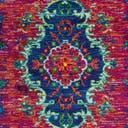 Link to Fuchsia of this rug: SKU#3160668