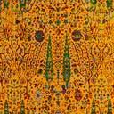 Link to Yellow of this rug: SKU#3160794