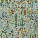 Link to Aqua of this rug: SKU#3160794