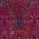 Link to Pink of this rug: SKU#3160794