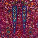 Link to Pink of this rug: SKU#3160798