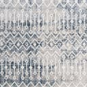 Link to Vintage Blue of this rug: SKU#3160995