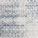 Link to Vintage Blue of this rug: SKU#3161020