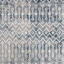 Link to Vintage Blue of this rug: SKU#3160926