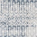 Link to Vintage Blue of this rug: SKU#3160951