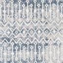 Link to Vintage Blue of this rug: SKU#3160927