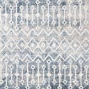 Link to Vintage Blue of this rug: SKU#3160952