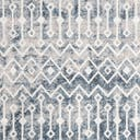 Link to Vintage Blue of this rug: SKU#3160930