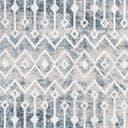 Link to Vintage Blue of this rug: SKU#3160955