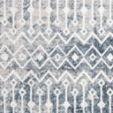 Link to Vintage Blue of this rug: SKU#3160980