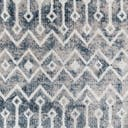 Link to Vintage Blue of this rug: SKU#3161005
