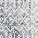 Link to Vintage Blue of this rug: SKU#3160912