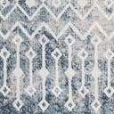 Link to Vintage Blue of this rug: SKU#3161010