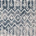 Link to VintageBlue of this rug: SKU#3161036