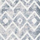 Link to Vintage Blue of this rug: SKU#3160917