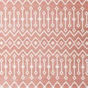 Link to Pink of this rug: SKU#3160901