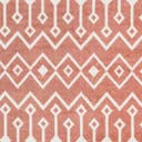 Link to Pink of this rug: SKU#3160983