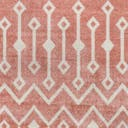 Link to Pink of this rug: SKU#3161010
