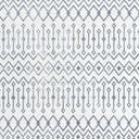 Link to Coastal White of this rug: SKU#3161018