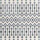 Link to Coastal White of this rug: SKU#3160901