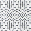 Link to Coastal White of this rug: SKU#3160926