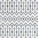 Link to Coastal White of this rug: SKU#3161023